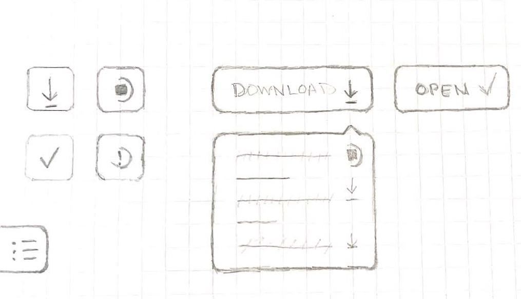 liveBook Sketches